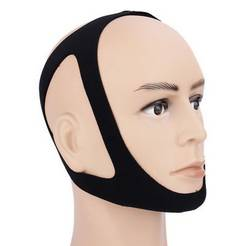 anti snoring face belt
