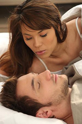 How do I know if I have sleep apnea