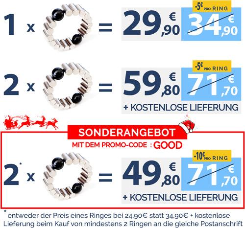 Goodnuit-Ring-Promotion-für-1-und-2-Ringe